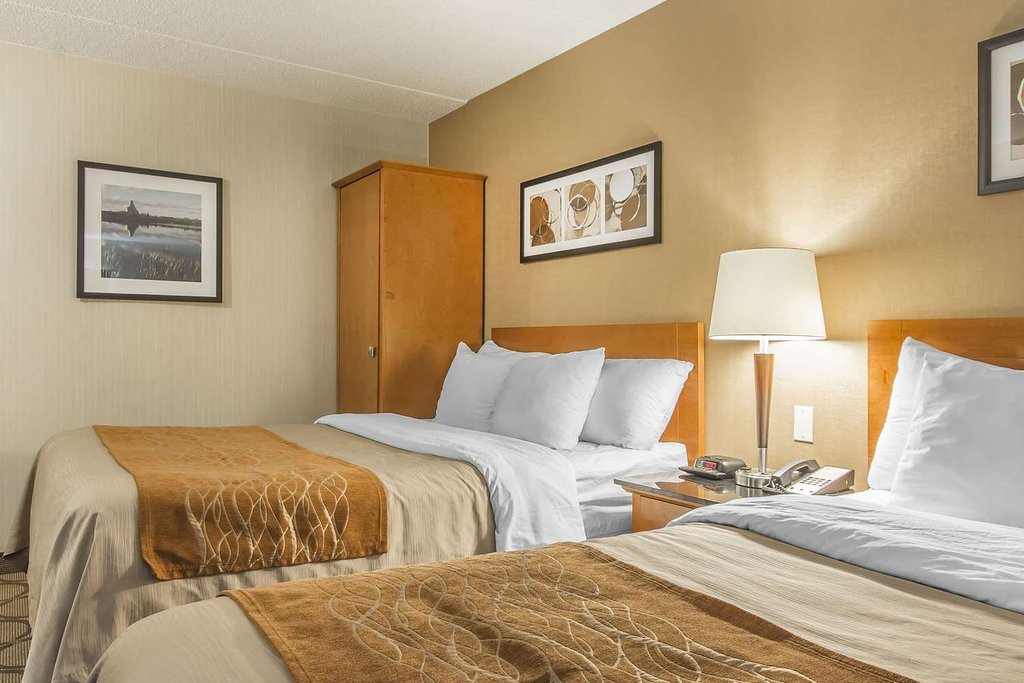 https://www.hotelsbyday.com/_data/default-hotel_image/2/10929/guest-room-with-two-beds.jpg