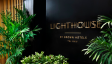Lighthouse By Brown Hotels, Tel Aviv