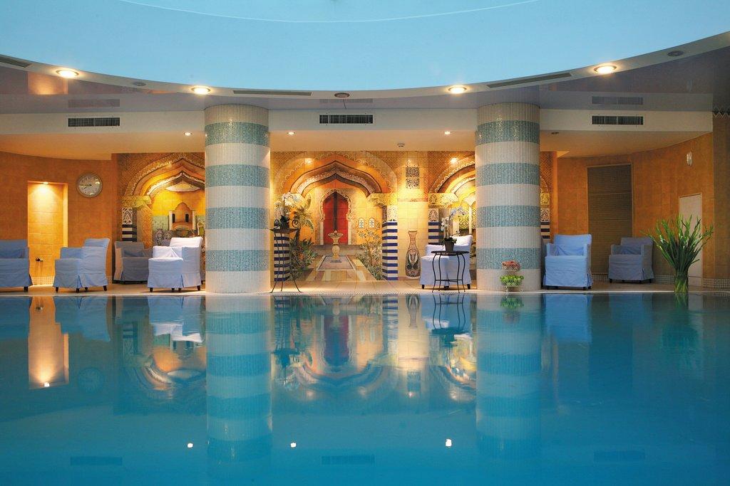 https://www.hotelsbyday.com/_data/default-hotel_image/2/11147/spa.jpg
