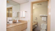 Best Western Executive Hotel Of New Haven-West Haven, West Haven