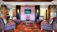 Best Western Executive Hotel Of New Haven-West Haven, Fairfield