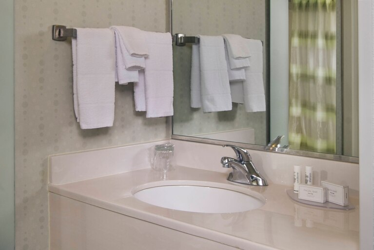 https://www.hotelsbyday.com/_data/default-hotel_image/2/11424/rdush-bathroom-0031-hor-clsc.jpg