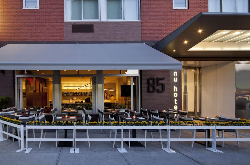 https://www.hotelsbyday.com/_data/default-hotel_image/2/11468/nu-hotel-brooklyn-bar-exterior-evening2.jpg