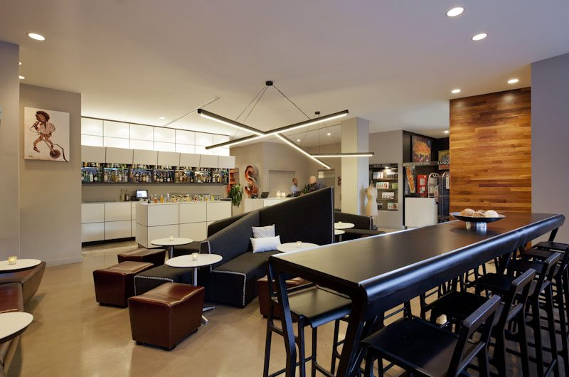 https://www.hotelsbyday.com/_data/default-hotel_image/2/11470/nu-hotel-brooklyn-bar-interior-3.jpg