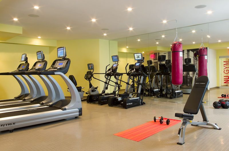 https://www.hotelsbyday.com/_data/default-hotel_image/2/11471/nu-hotel-brooklyn-nuhotel-nugym2.jpg
