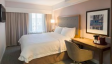 Hampton Inn Manhattan- Madison Square Garden, Manhattan