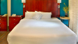Residence Inn Boston Tewksbury, Boston