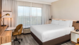 Wyndham Garden Fort Lauderdale Airport & Cruise Port, Dania Beach