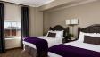 The LaSalle Hotel, Bryan