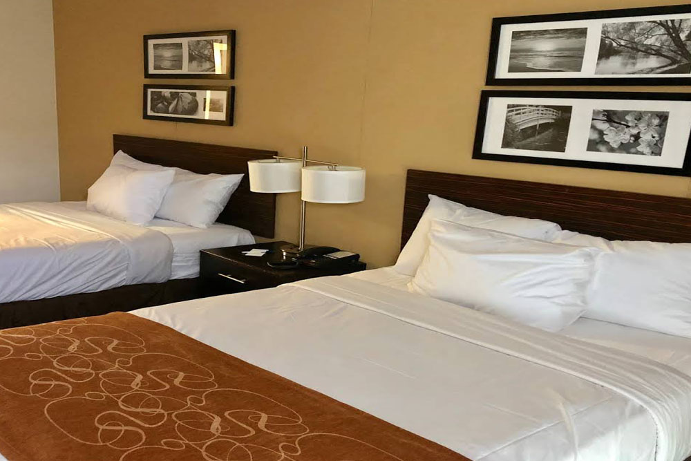 https://www.hotelsbyday.com/_data/default-hotel_image/2/12496/double-bed2.jpg