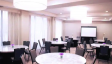 DoubleTree By Hilton Hotel Atlanta North Druid Hills - Emory Area, Atlanta