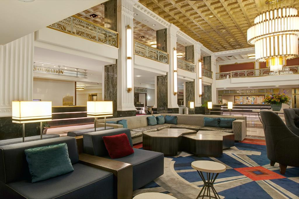 https://www.hotelsbyday.com/_data/default-hotel_image/2/12517/wyndham-new-yorker-hotel.jpg