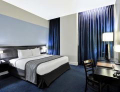 Hotel Dylan Hotel NYC image