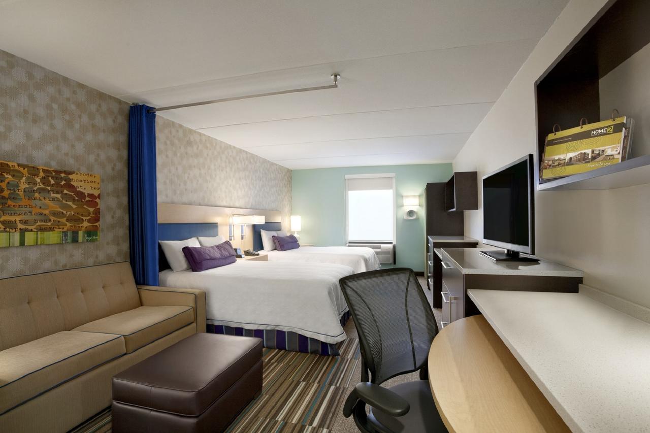 https://www.hotelsbyday.com/_data/default-hotel_image/2/12571/hbd2.jpg