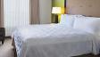 Holiday Inn & Suites Across from Universal Orlando, Orlando