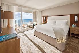 https://www.hotelsbyday.com/_data/default-hotel_image/2/12582/hbd6.jpeg