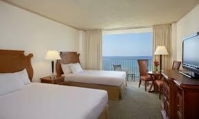 https://www.hotelsbyday.com/_data/default-hotel_image/2/12584/hbd8.jpeg