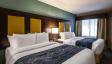 Comfort Suites Fort Lauderdale Airport South & Cruise, Dania Beach