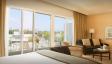 Beverly Hilton, Beverly Hills