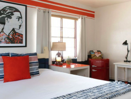Hotel Freehand Miami Beach image