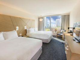 Hotel Novotel Miami Brickell image
