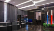 Courtyard By Marriott New York Manhattan/Central Park, Manhattan