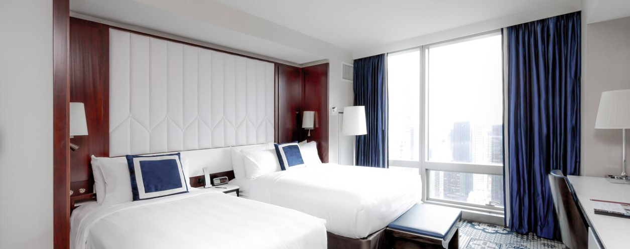 https://www.hotelsbyday.com/_data/default-hotel_image/2/12718/screen-shot-2019-06-28-at-12-07-27.png