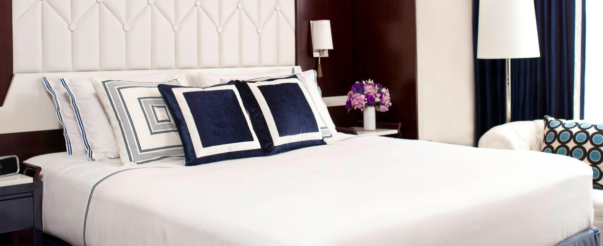 https://www.hotelsbyday.com/_data/default-hotel_image/2/12719/screen-shot-2019-06-28-at-12-06-58.png