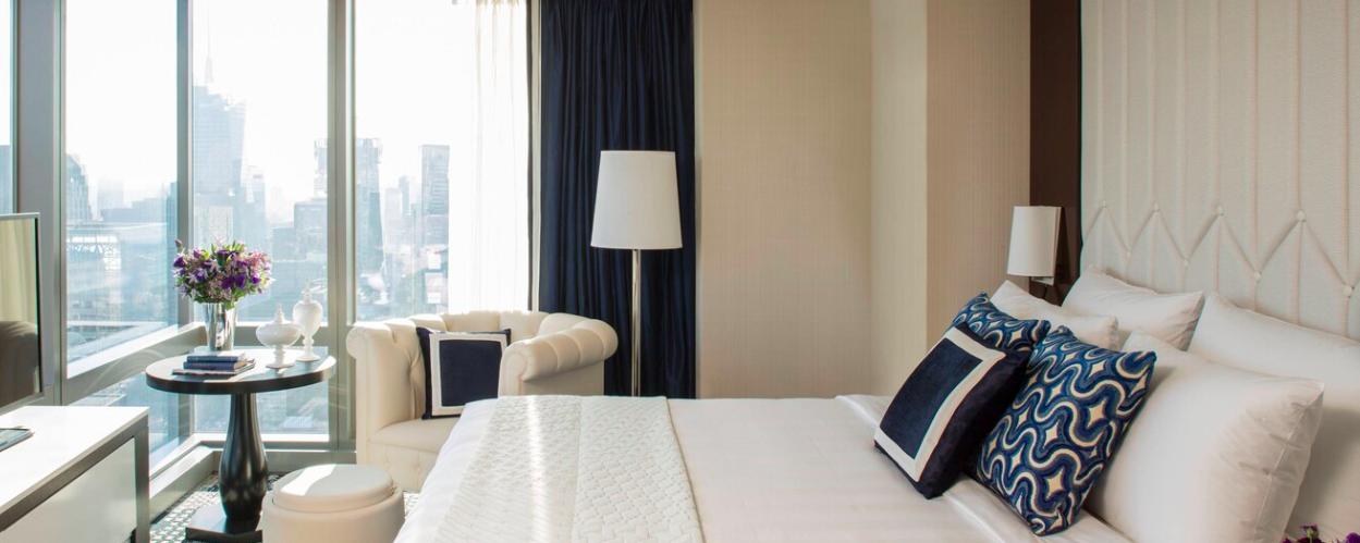 https://www.hotelsbyday.com/_data/default-hotel_image/2/12720/screen-shot-2019-06-28-at-12-07-09.png
