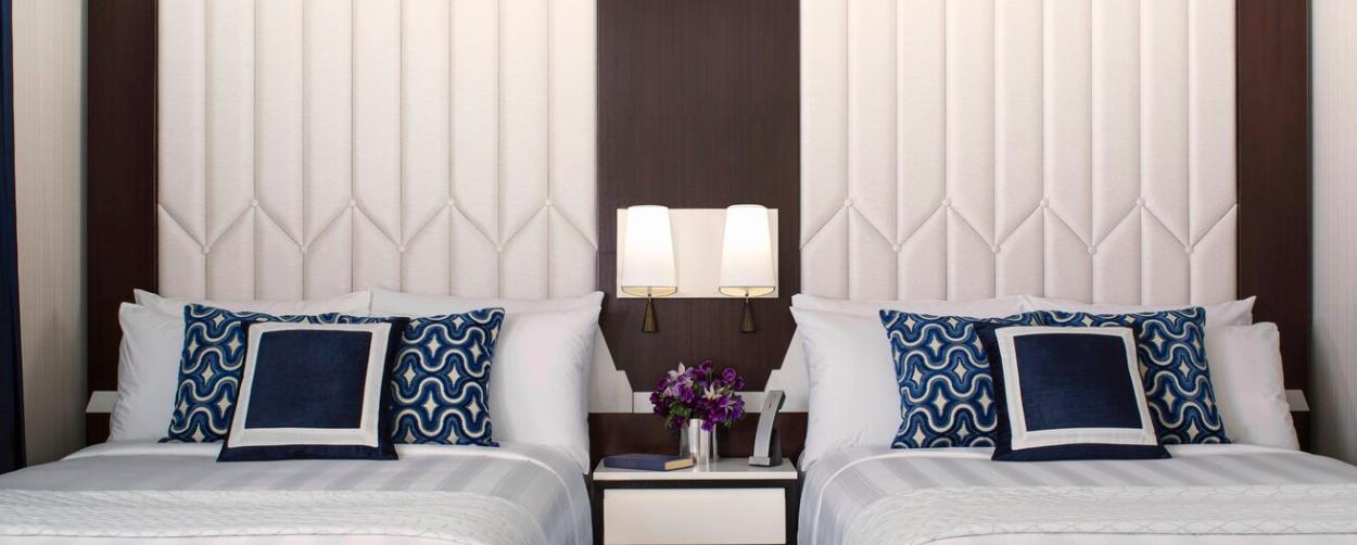 https://www.hotelsbyday.com/_data/default-hotel_image/2/12721/screen-shot-2019-06-28-at-12-07-21.png