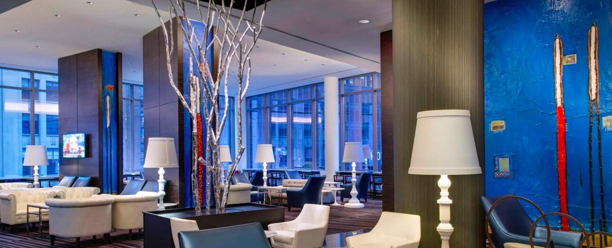 https://www.hotelsbyday.com/_data/default-hotel_image/2/12725/screen-shot-2019-06-28-at-12-06-37.png