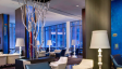 Residence Inn By Marriott New York Manhattan/Central Park, New York
