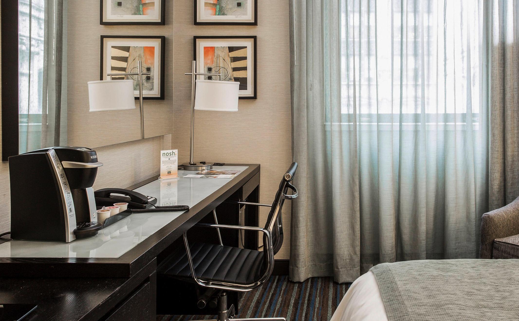 https://www.hotelsbyday.com/_data/default-hotel_image/2/12727/screenshot-2019-06-28-at-15-01-18.png