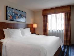 Hotel Residence Inn By Marriott New York Manhattan/Times Square image