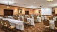 Clarion Hotel And Conference Center, New Castle