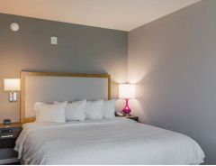 Hotel Hampton Inn & Suites Dallas Richardson image