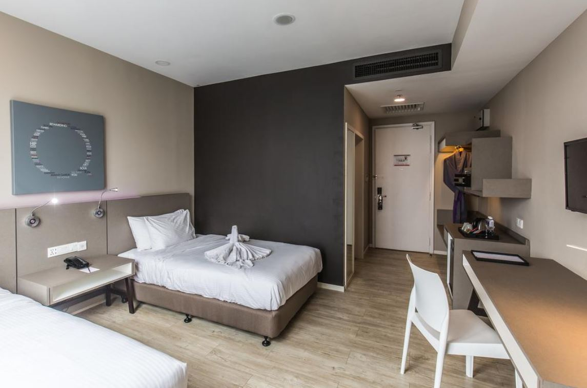 https://www.hotelsbyday.com/_data/default-hotel_image/2/13036/3.jpg
