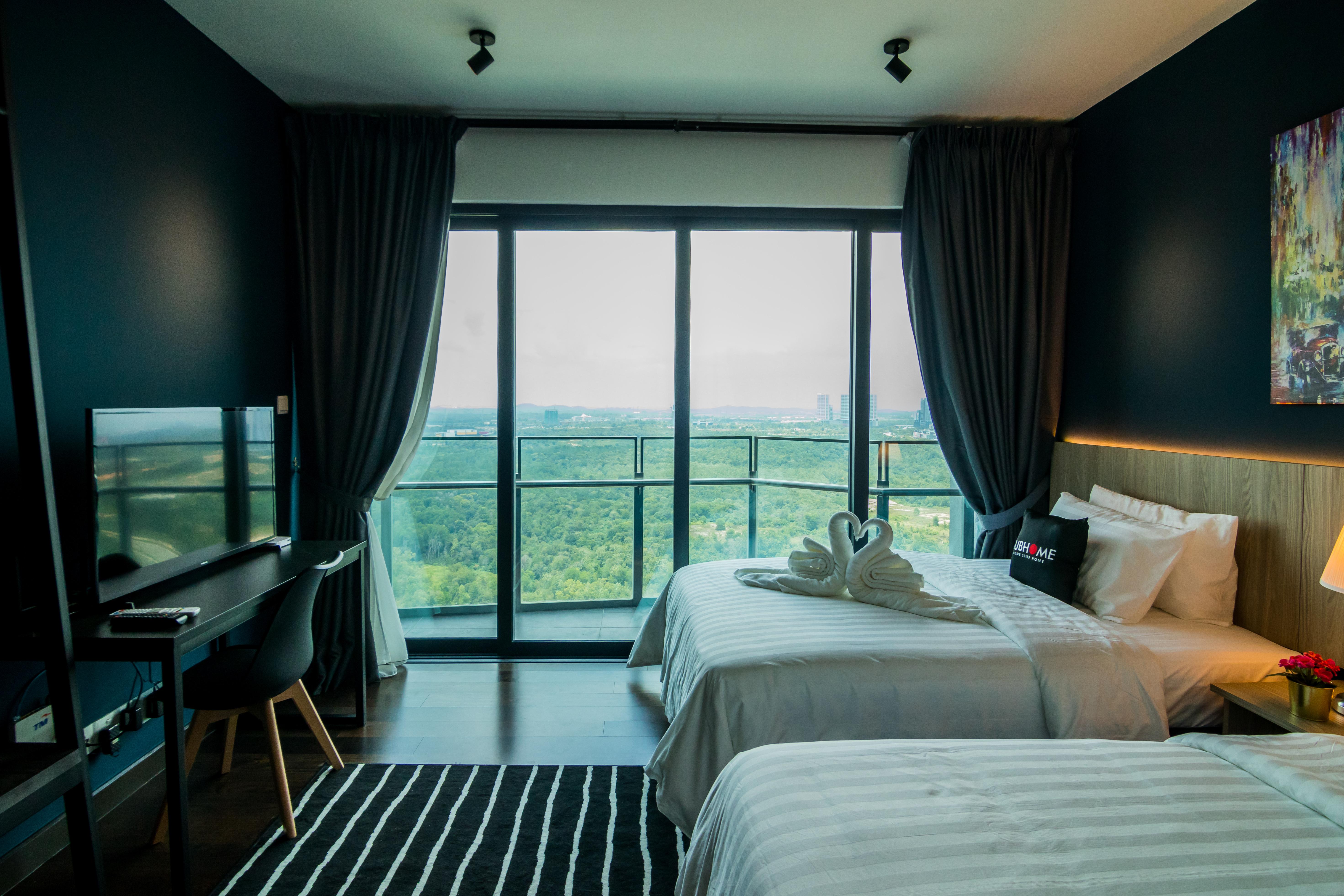 https://www.hotelsbyday.com/_data/default-hotel_image/2/13058/img-0548.jpg