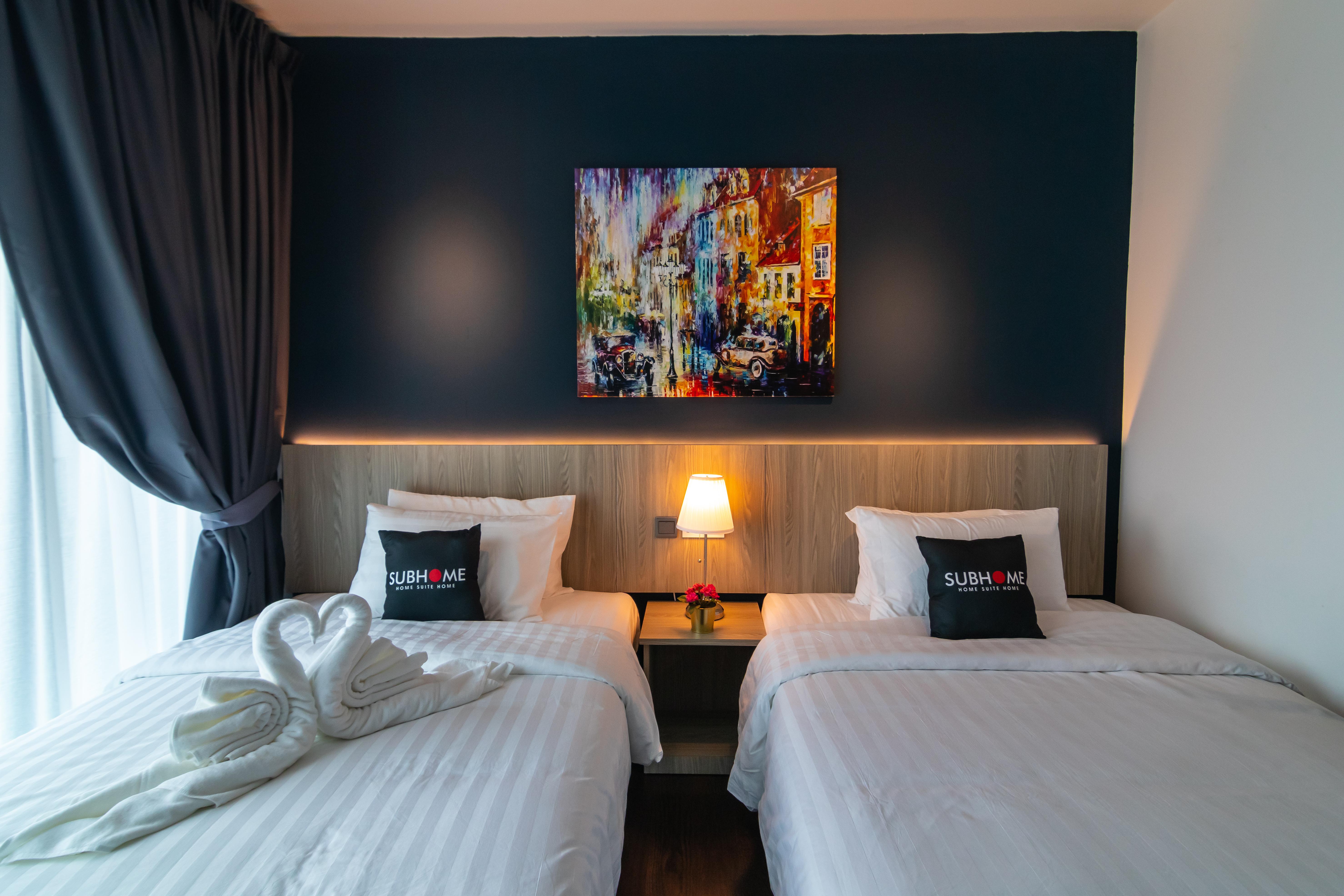 https://www.hotelsbyday.com/_data/default-hotel_image/2/13060/img-0534-edit.jpg