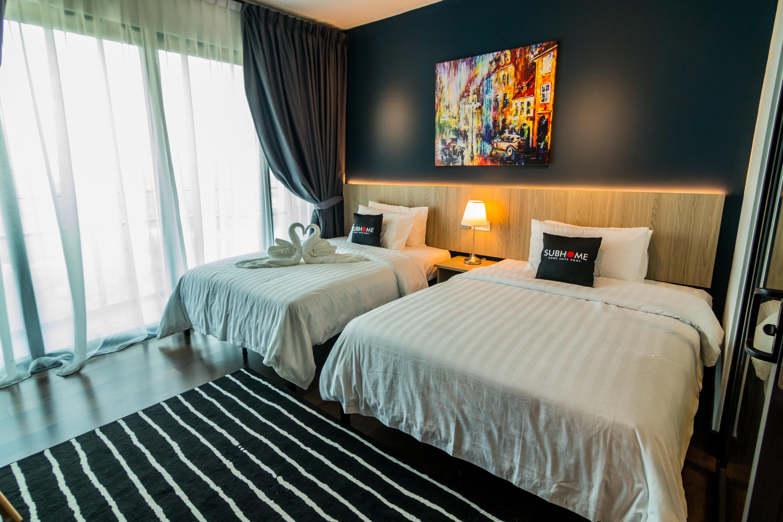 https://www.hotelsbyday.com/_data/default-hotel_image/2/13061/img-0530.jpg