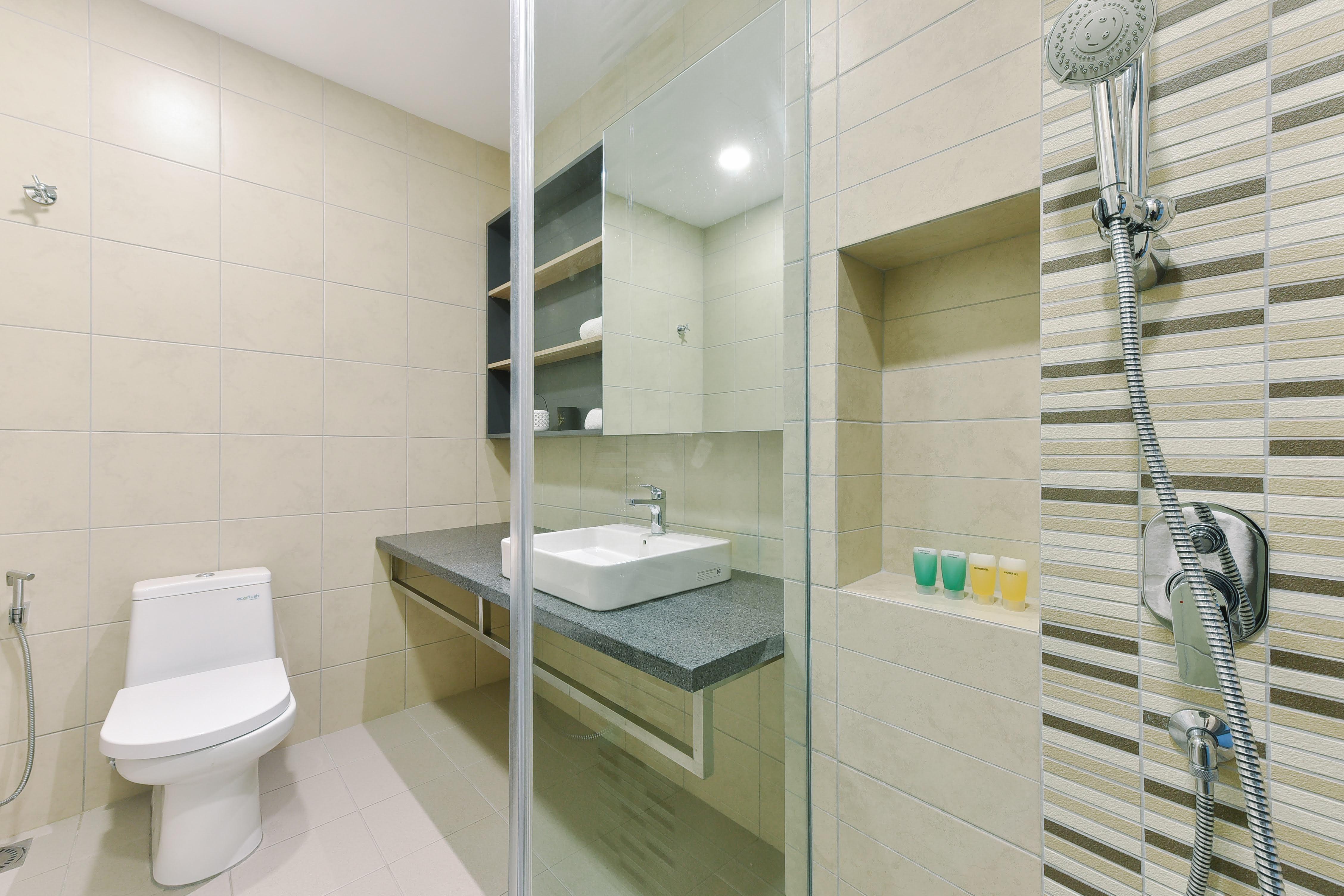 https://www.hotelsbyday.com/_data/default-hotel_image/2/13066/asp-0582.jpg