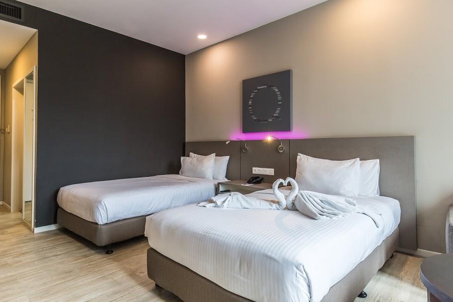 https://www.hotelsbyday.com/_data/default-hotel_image/2/13072/qliq-109-2p9a0257.jpg