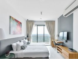 Hotel Teega Suites By SubHome image