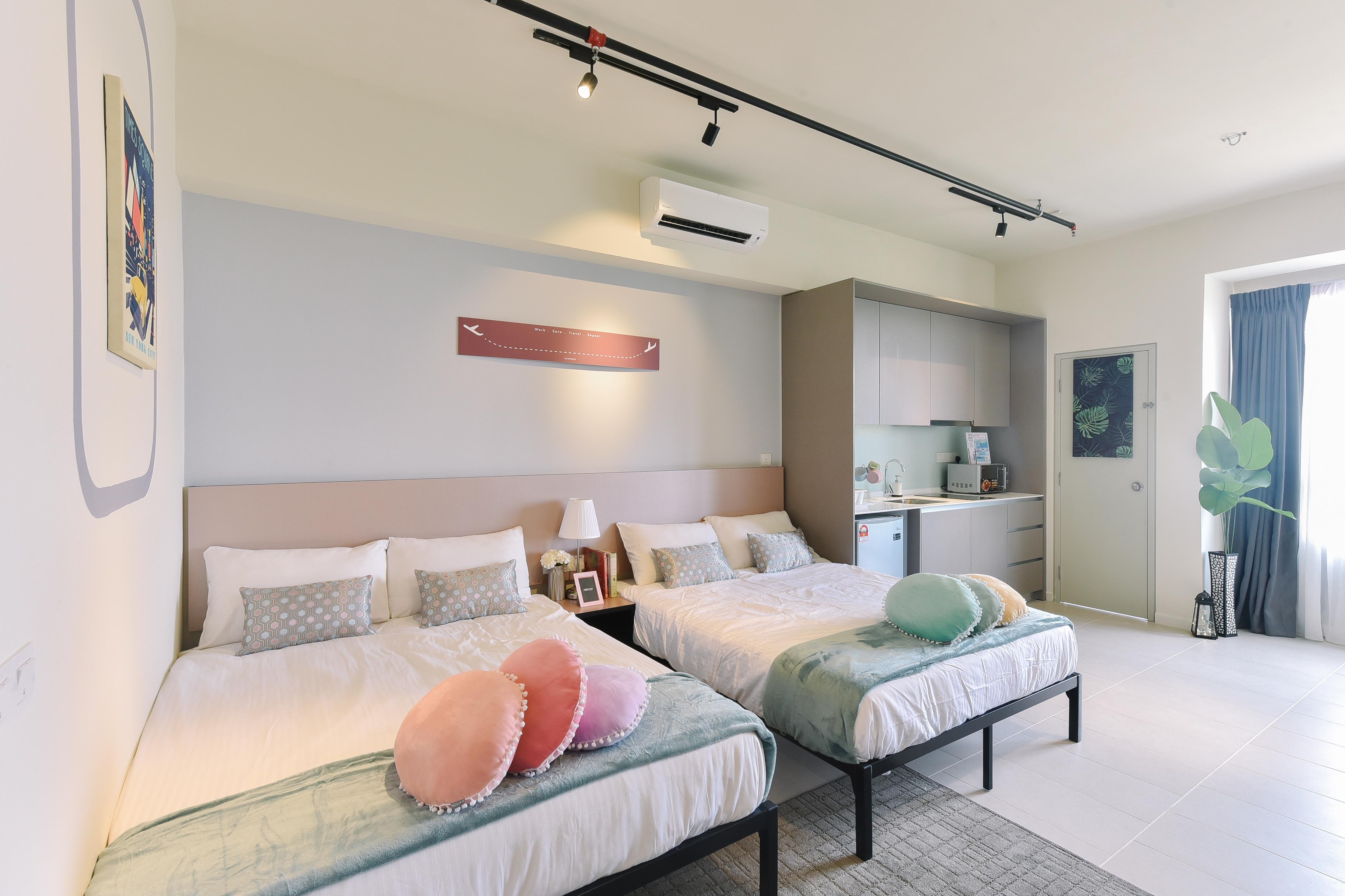 https://www.hotelsbyday.com/_data/default-hotel_image/2/13245/asp-3861.jpg