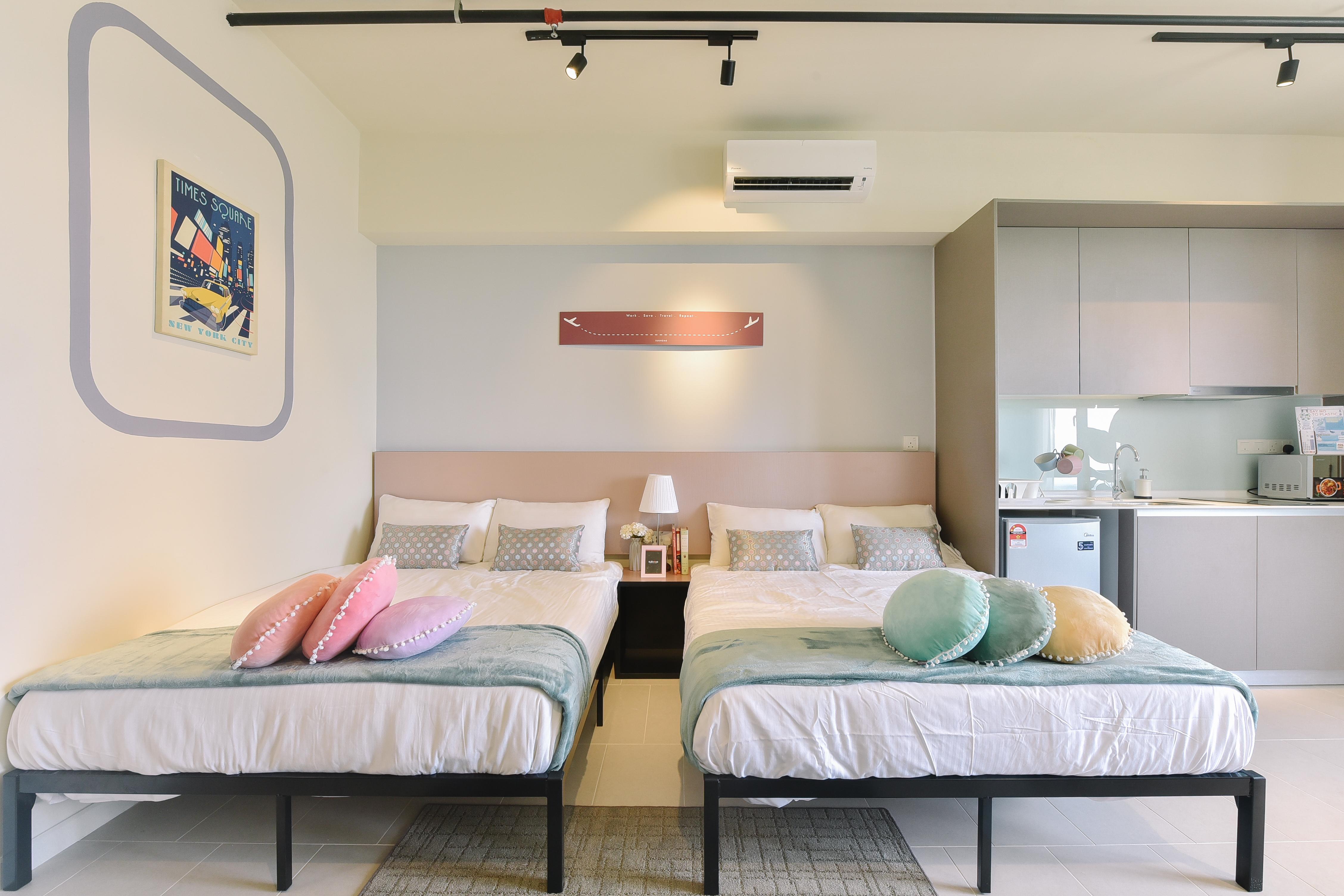 https://www.hotelsbyday.com/_data/default-hotel_image/2/13247/asp-3867.jpg