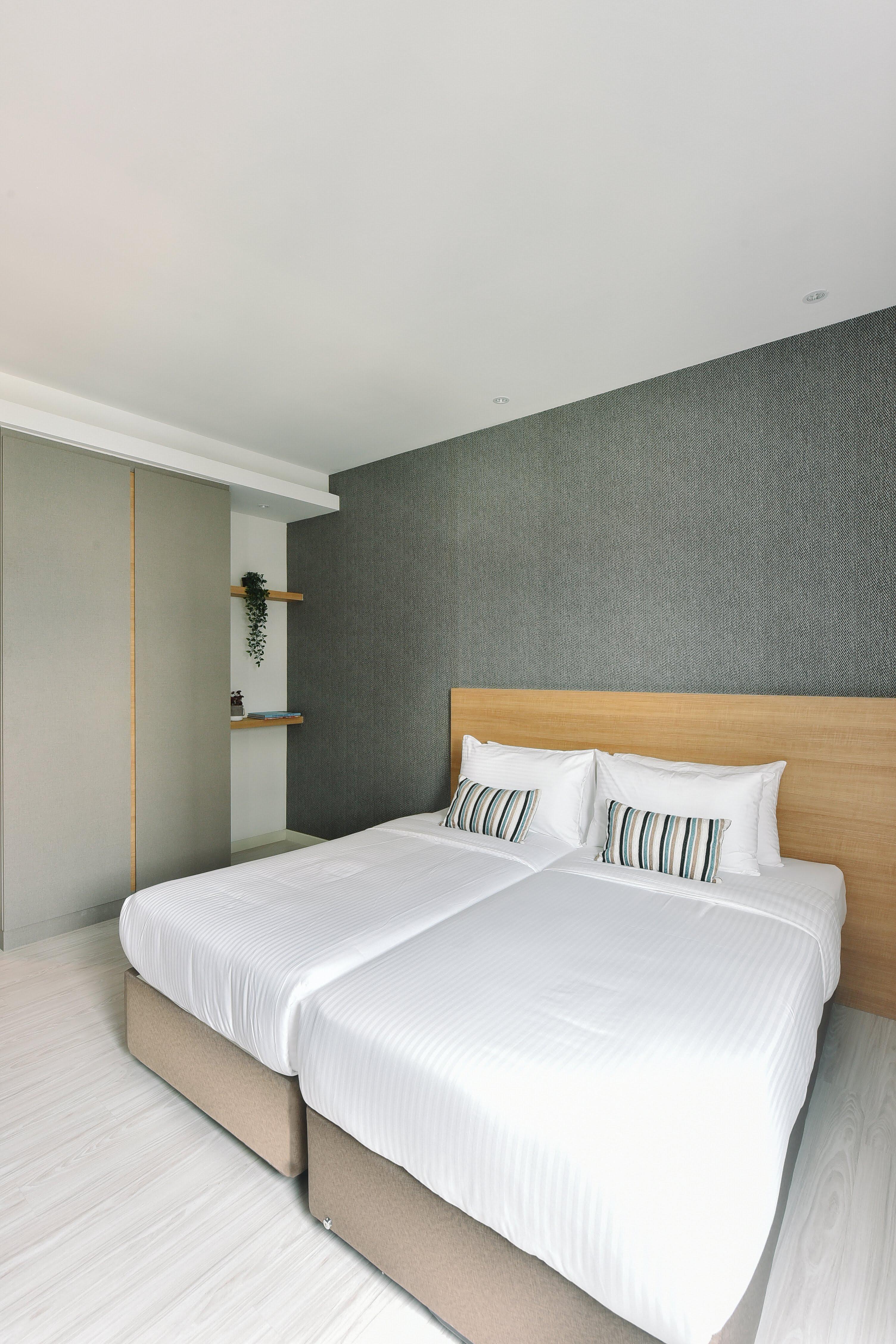 https://www.hotelsbyday.com/_data/default-hotel_image/2/13251/asp-9892.jpg