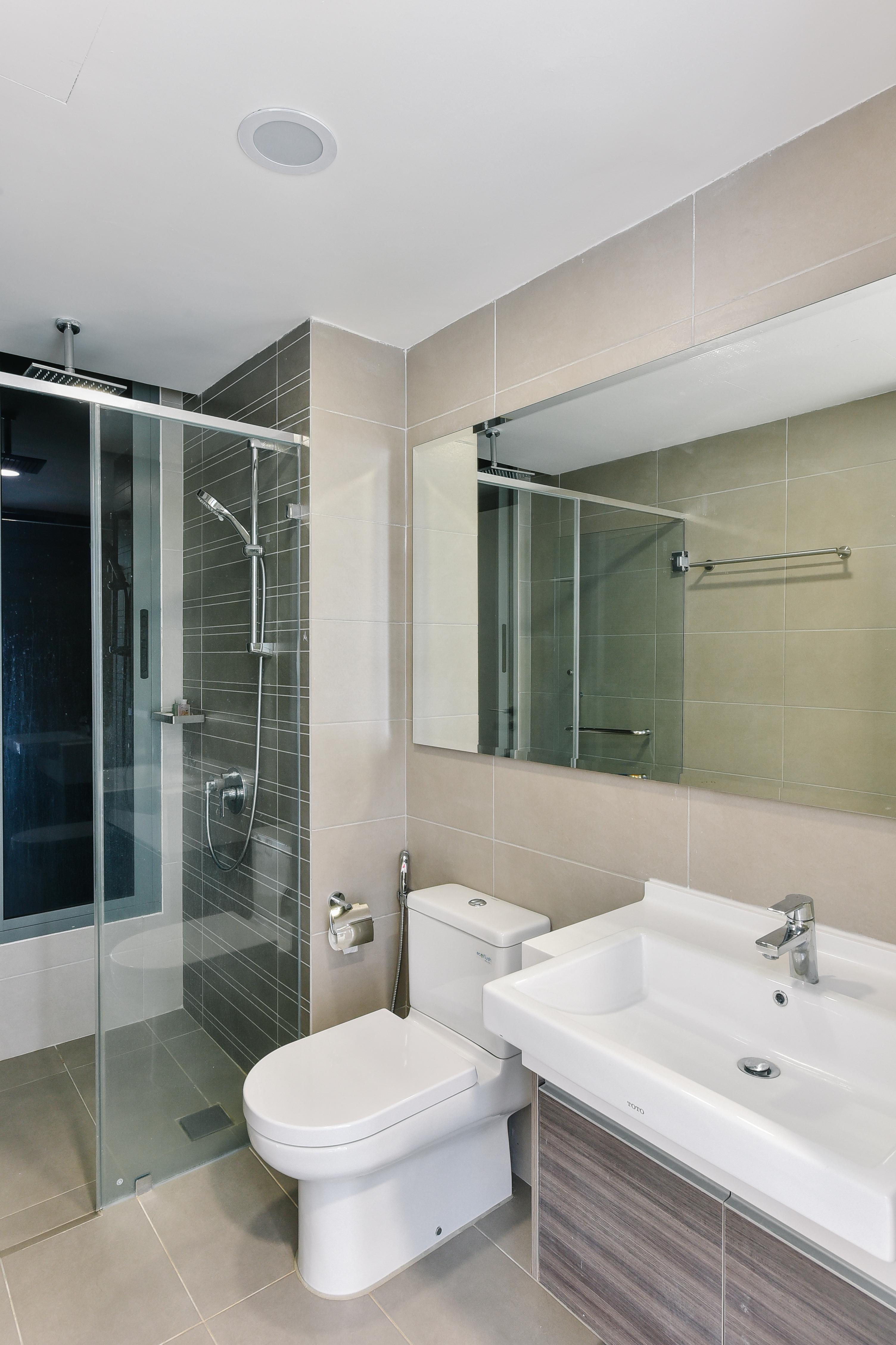 https://www.hotelsbyday.com/_data/default-hotel_image/2/13256/asp-0046.jpg