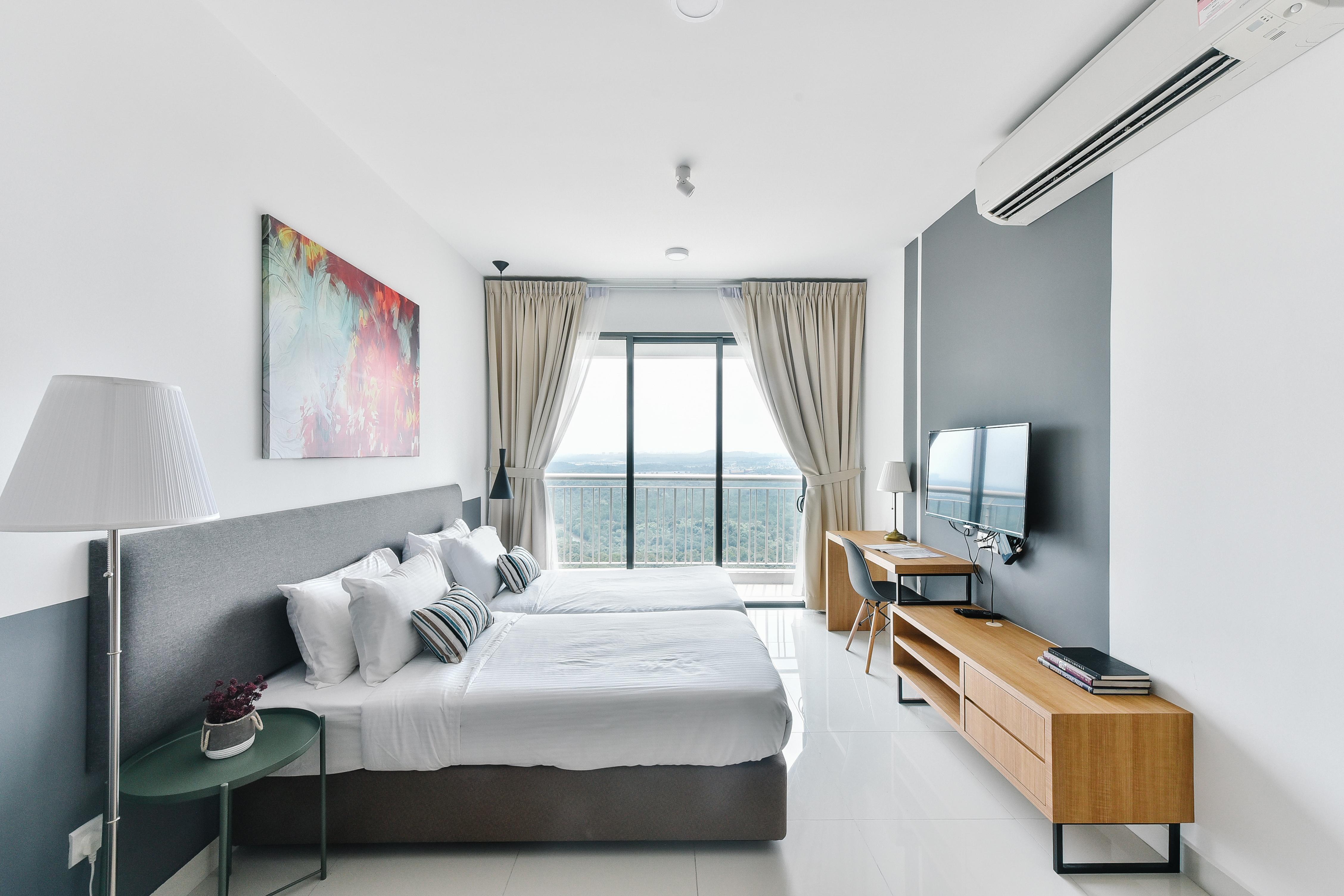 https://www.hotelsbyday.com/_data/default-hotel_image/2/13258/asp-0026.jpg