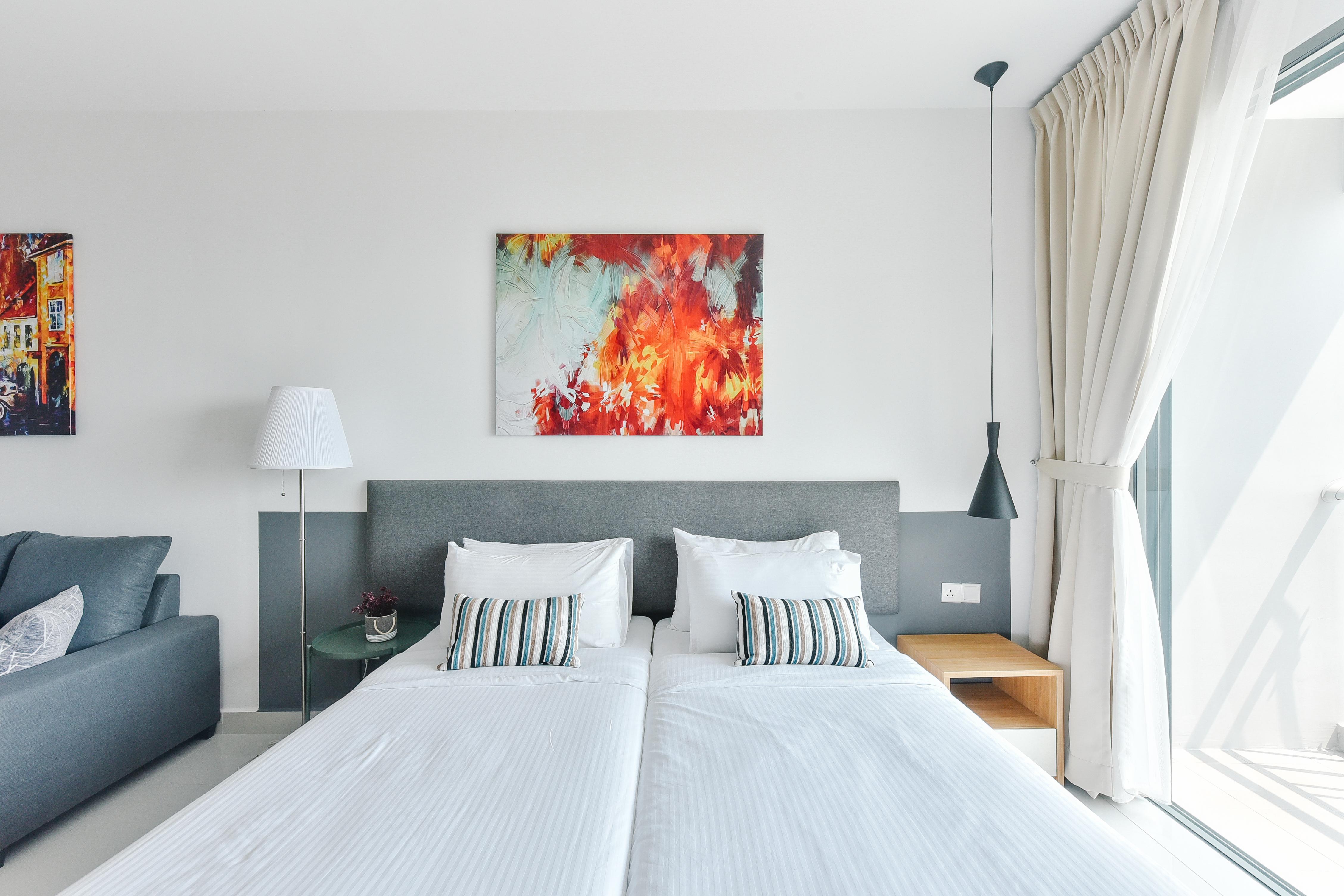 https://www.hotelsbyday.com/_data/default-hotel_image/2/13259/asp-0030.jpg