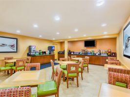 Hotel Best Western Miramar image
